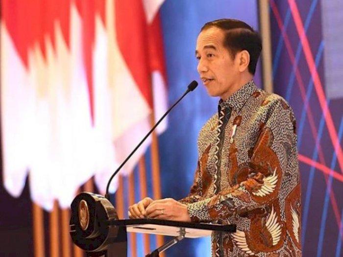 Timbul Pro-Kontra, Jokowi Pastikan Penghapusan UN Tetap Dilakukan 2021