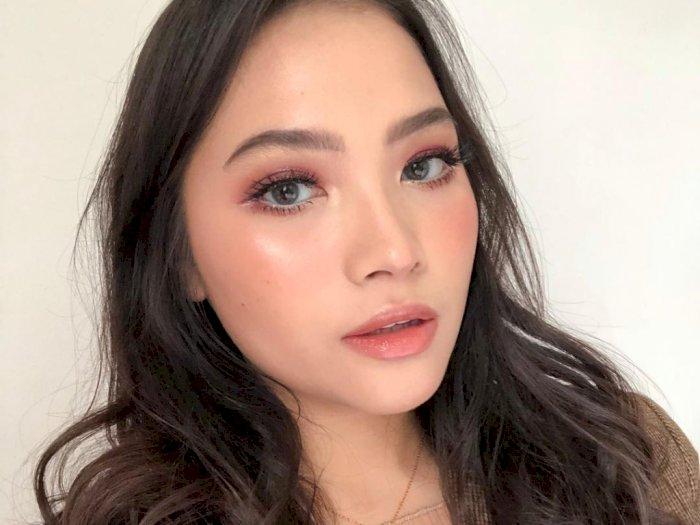 Tren Make Up Sepanjang Tahun 2019, Kamu Sudah Coba yang Mana?