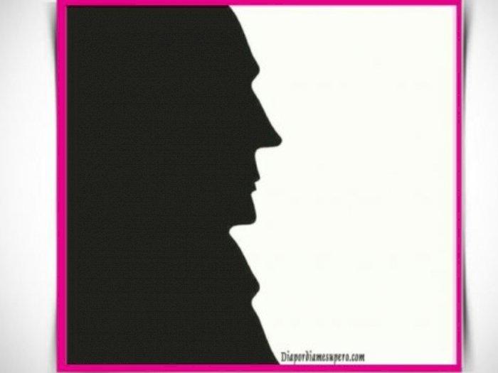 Tes Kepribadian Berapa Orang Yang Kamu Lihat Dari Gambar Ini Indozone Id