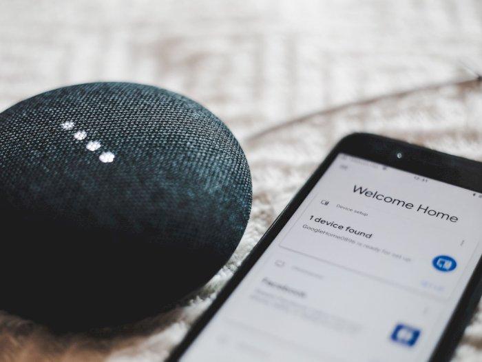 Google Assistant Kini Dapat Jadi Penerjemah Secara Real-time