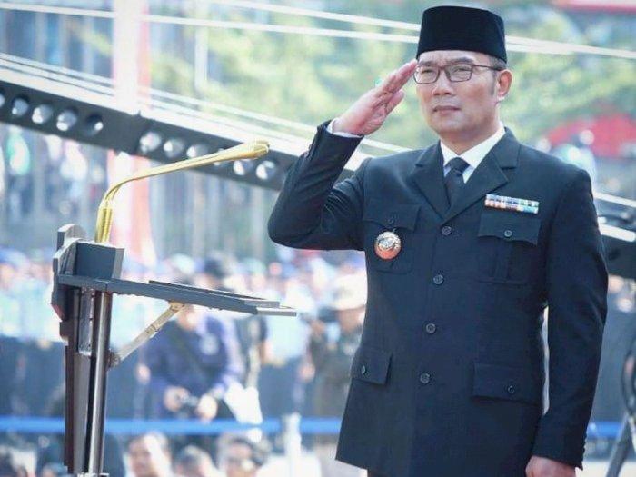 Ridwan Kamil Sebut Penataan Tamansari Program Pro Rakyat Kecil