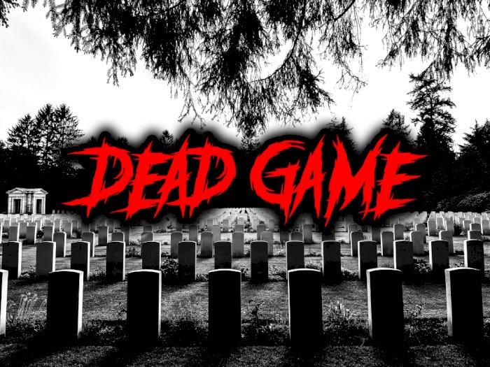 Inilah 4 Game Online yang Disebut-sebut Sudah Jadi 'Dead Game'