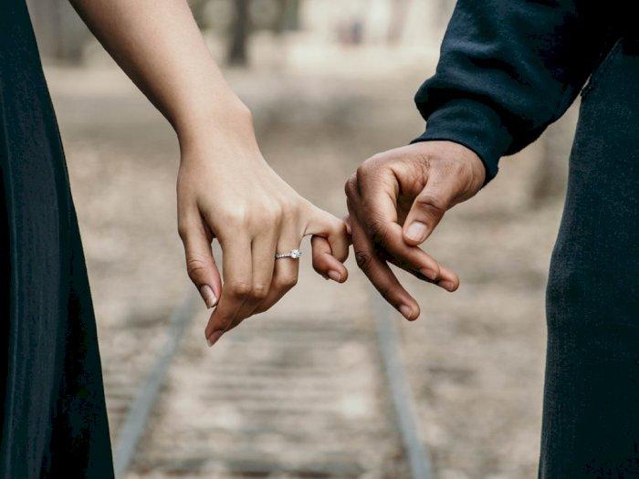 3 Pasangan Ini Sebaiknya Jangan Buru-buru Untuk Berkomitmen