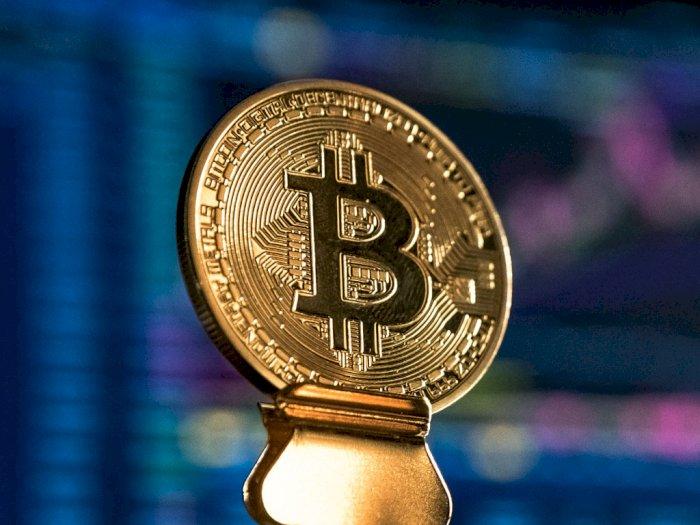 Bitcoin Diprediksi Bakal Bernilai Rp280 Juta di Tahun 2020 Nanti