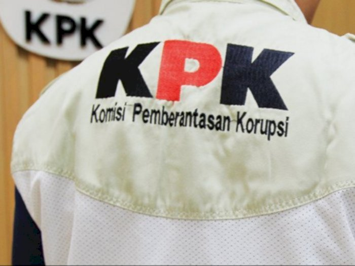 5 Nama Anggota Dewan Pengawas KPK