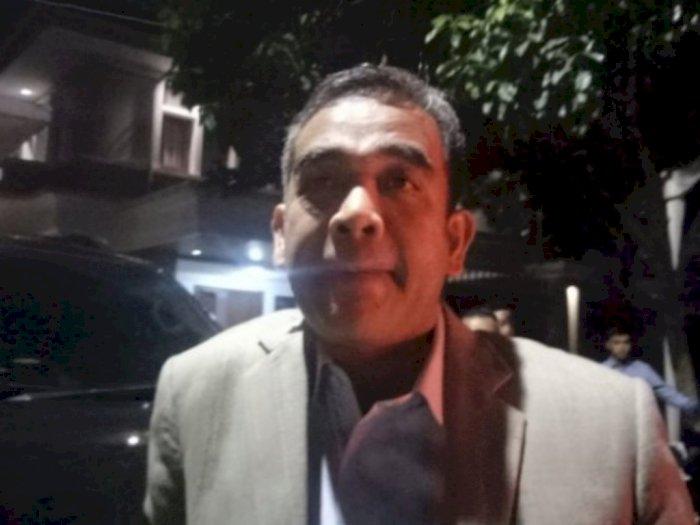 Gerindra: Dewas KPK Harus Sinergi dengan Pimpinan Baru