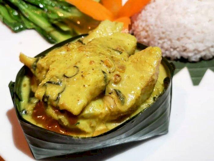 5 Kuliner Kamboja yang Wajib Dicoba