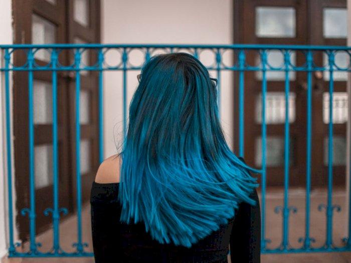 Ini Gaya Rambut yang Harus Ditinggalkan di Tahun 2019
