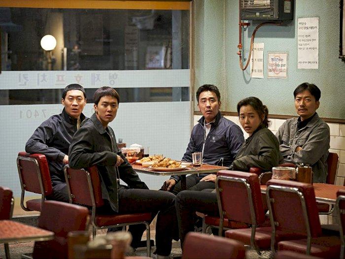 Deretan Film Korea yang Ramai Diperbincangkan Sepanjang 2019