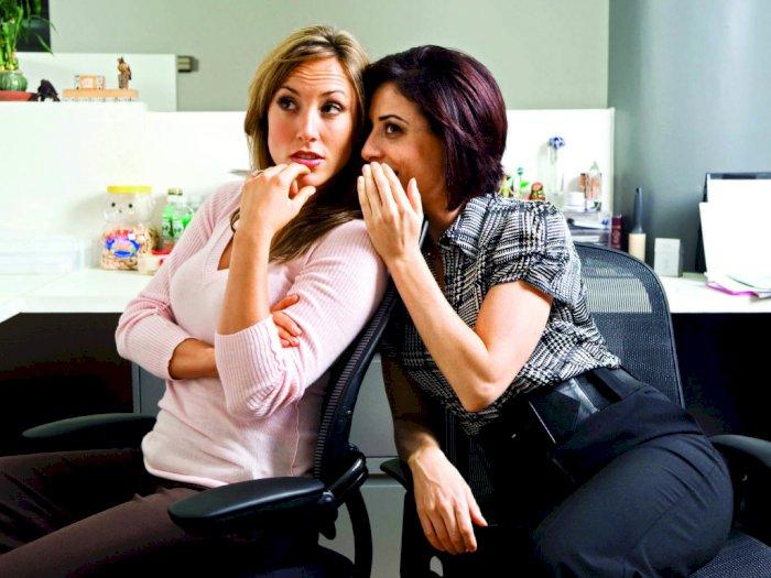 6 Kebiasaan Buruk Ini Harus Dihindari di Tempat Kerja