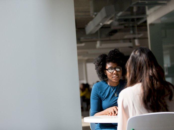 Sebelum Negosiasi Gaji dengan Perusahaan, 4 Hal yang Harus Diketahui