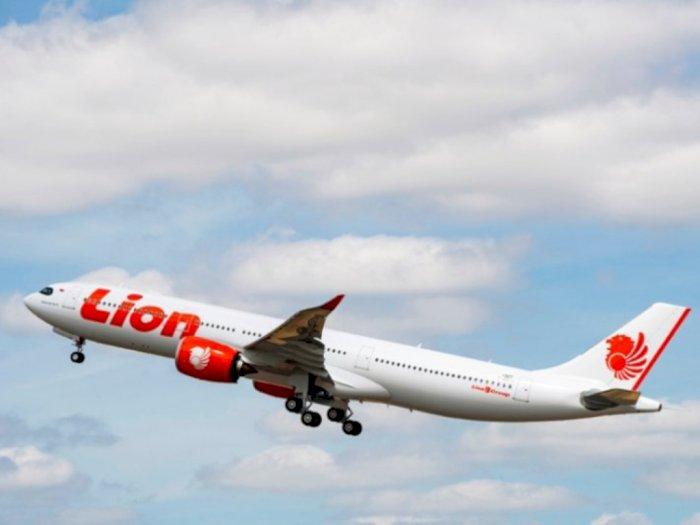 INACA Ungkap Dua Penyebab Masih Tingginya Harga Tiket Pesawat