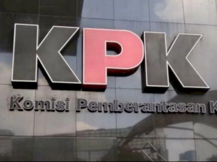 Febri Diansyah Mundur, KPK Bakal Tunjuk Juru Bicara Sementara