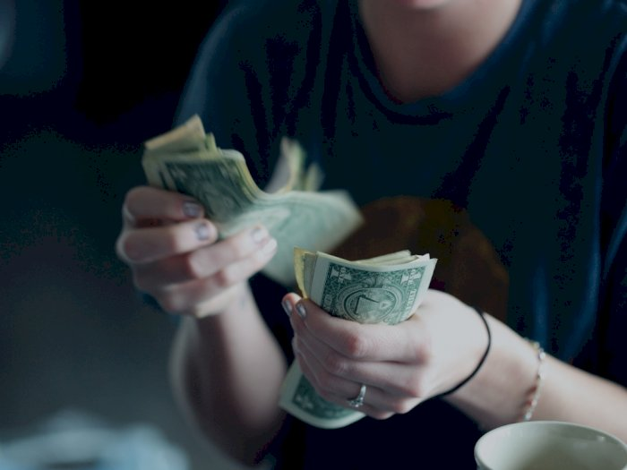 Pengen Kaya Raya di 2020? Ini Resolusi Keuangan yang #KAMUHARUSTAU
