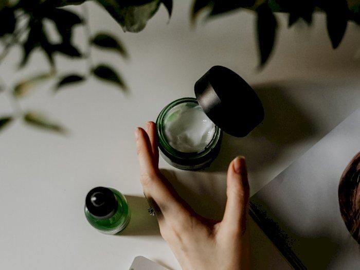 6 Kandungan Skincare Ini Harus Diwaspadai Oleh Pemilik Kulit Sensitif Indozone Id