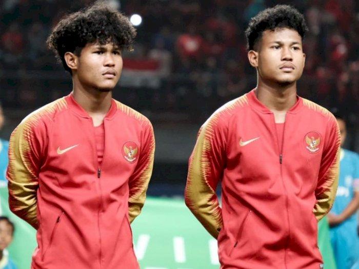 Musim Baru Liga 1, Barito Putera Siap Promosikan Trio Timnas U-19
