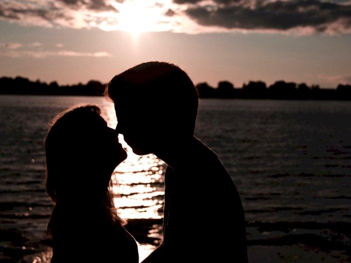 Pria dan Wanita Punya Pandangan Berbeda Lihat Lawan Jenis Tanpa Busana