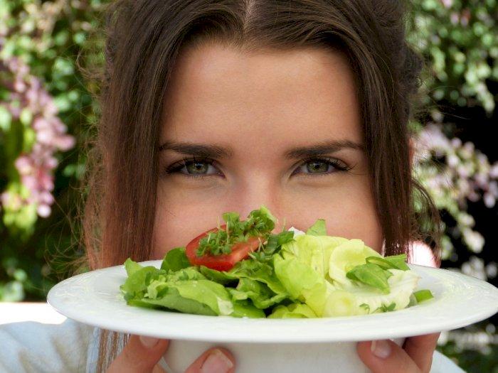 Diet Unik yang Ampuh Turunkan Berat Badan, Coba Yuk!