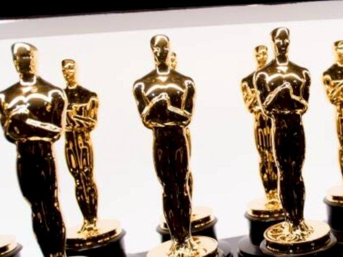 Piala Oscar 2020 tanpa Pemandu Acara karena Hal ini