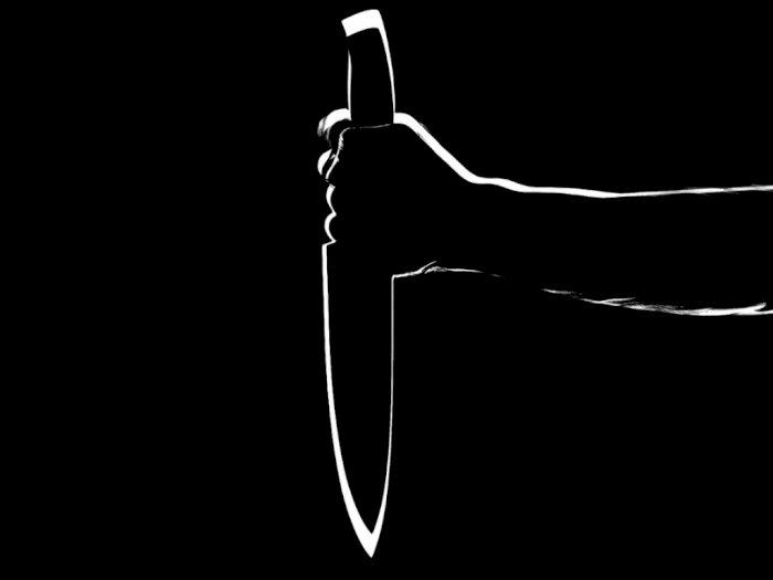 Istri Bunuh Suami, Psikolog : Istri CemburuBisa Bersikap Irasional
