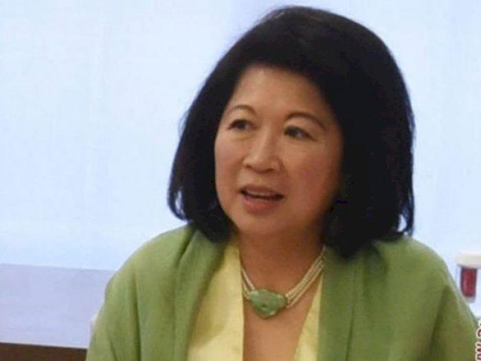 Fakta di Balik Mari Elka Pangestu, Direktur Bank Dunia Asal Indonesia