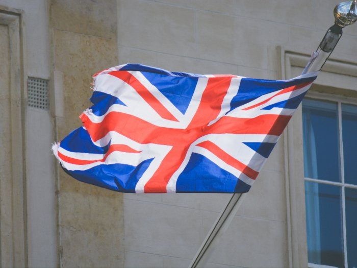Mengungkap Perbedaan Inggris, Britania Raya, dan Inggris Raya