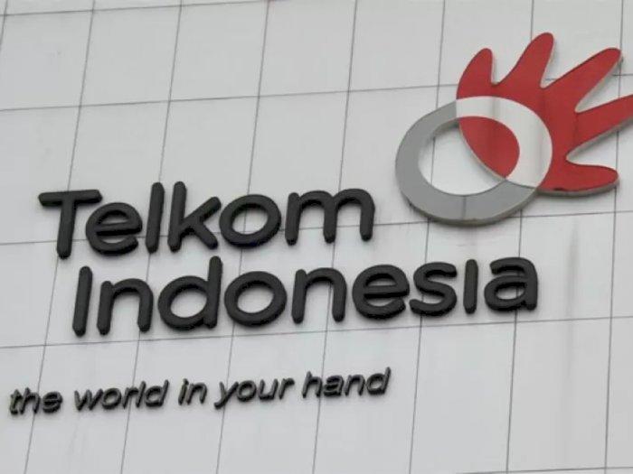 Telkom Bakal Tambah Mitra Layanan Konten, Netflix?