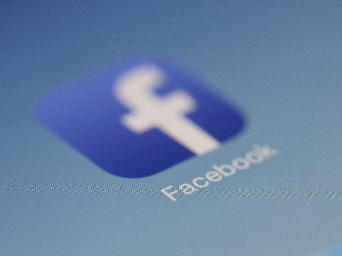Galang Dana Kebakaran Australia, Facebook Kumpulkan Rp687,9 miliar