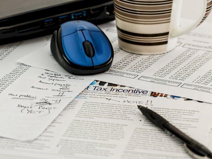Tips Agar Terhindar dari Jerat Investasi Bodong!