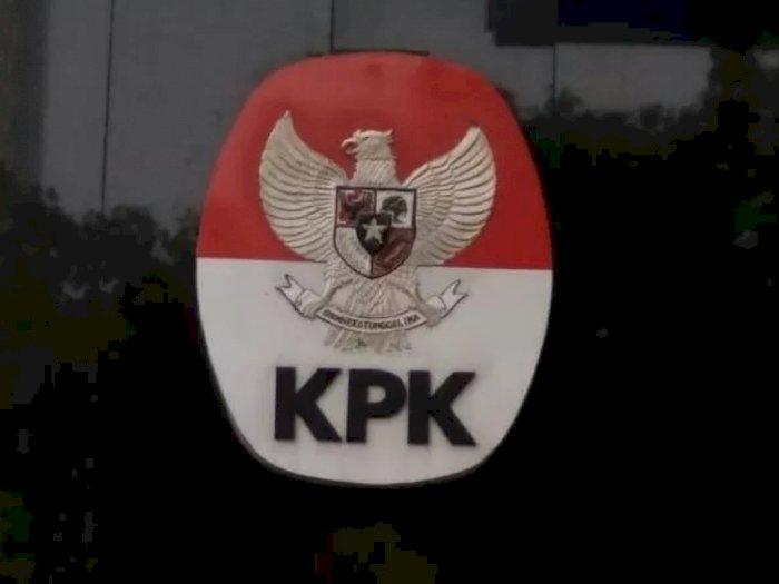 Buron ke Singapura, KPK Segera Gandeng Polri-Interpol Cari Harun