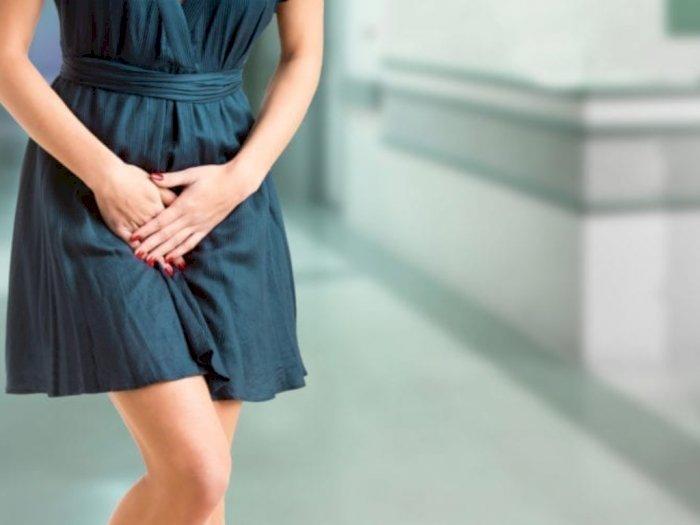 Waspadai Tanda Kanker Kandung Kemih yang Sering Tidak Disadari