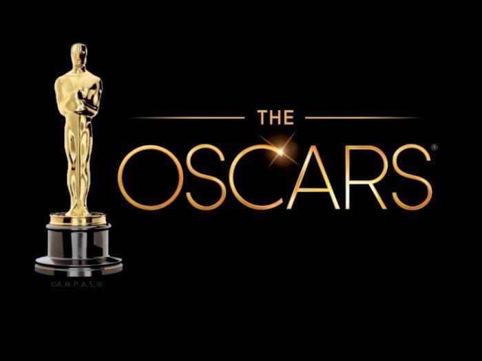 Deretan Lengkap Nominasi Academy Awards 2020