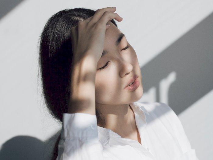 Ini 3 Bahan Ampuh yang Ada Dalam Produk Skincare  Anti Aging