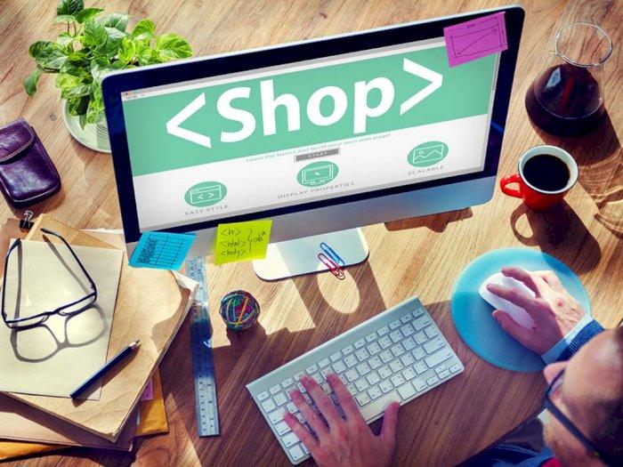 Agar Cepat Terjual, ini Tips untuk Jual Barang Bekas Secara Online