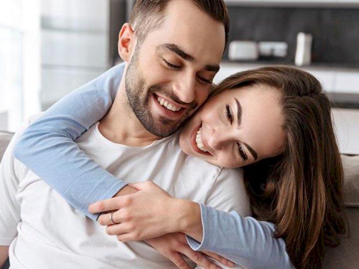 3 Zodiak yang Pandai Membuat Pasangan Merasa Nyaman