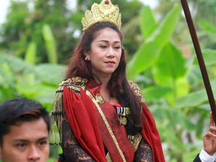 Lurah Sebut Ratu Keraton Sejagat Purworejo Bukan Warga Kalibata