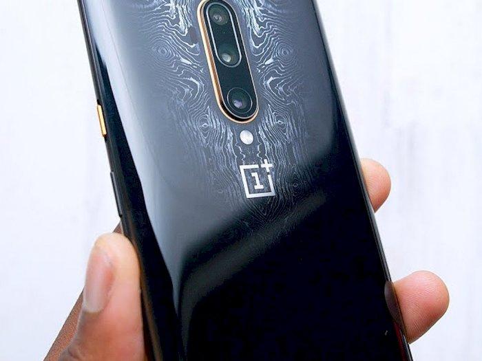 Inilah Pendapat CEO OnePlus Tentang Tren Smartphone Lipat Saat Ini