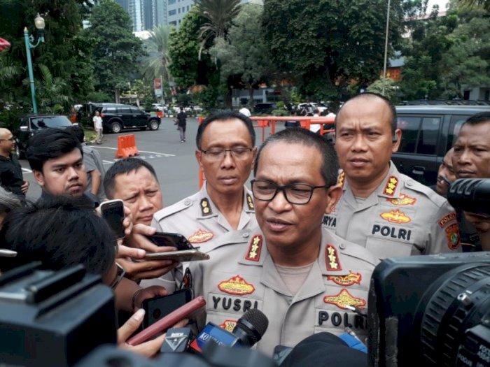 Polisi Masih Buru 1 DPO Pelaku Penyekapan di Pulomas