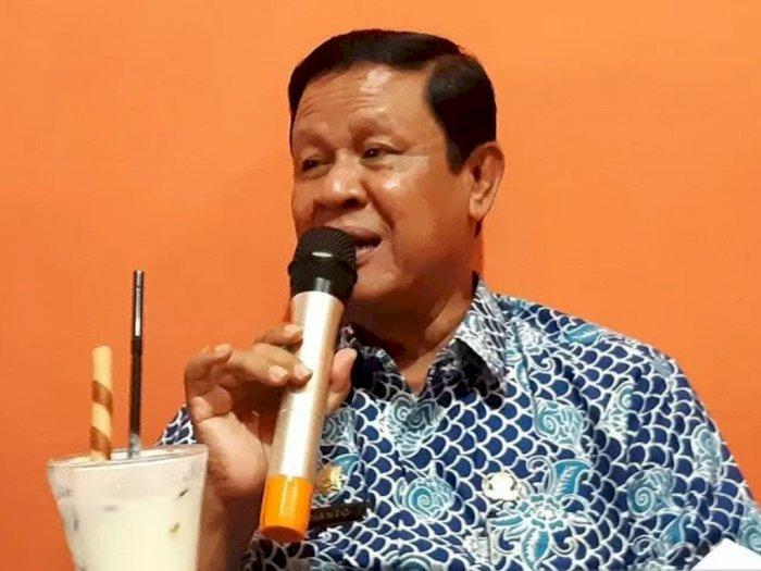 Plt Gubernur Kepri Klaim Tak Ada Lagi Nelayan Tiongkok di Natuna