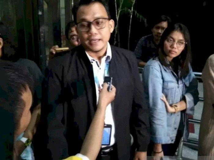 KPK Bersama BPK Akan Melakukan Penyelidikan Terkait Kasus Asabri