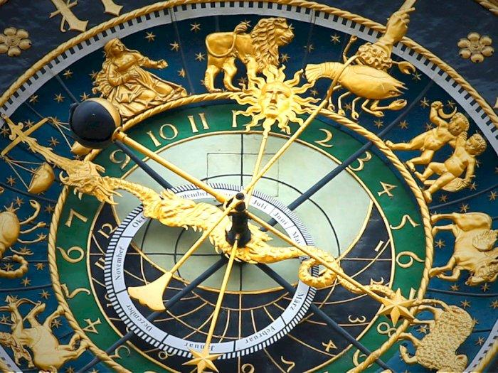 Selain Leo, Ini 3 Zodiak yang Dikenal Paling Serakah