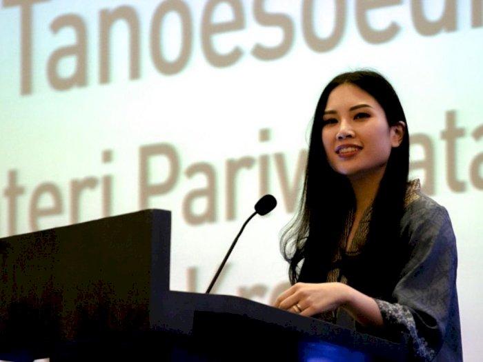 Indonesia Tuan Rumah ASEAN Tourism Forum 2022