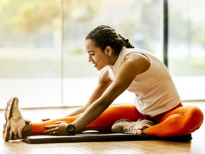Perhatikan 3 Hal Ini Jika Rutin Berolahraga Untuk Jaga Kesehatan Kulit
