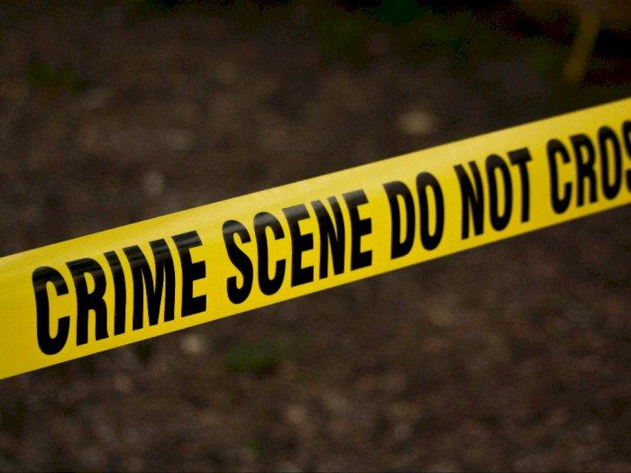 Pria di Hawai Tembak 2 Polisi Hingga Tewas Lalu Bunuh Diri