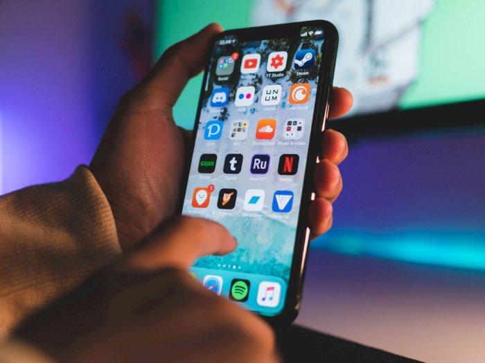 Apple Jual iPhone 'Refurbished' Resmi dengan Harga Lebih Terjangkau