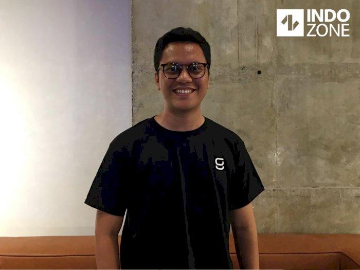 Arief Muhammad: Pilih Belanja Online atau Offline?