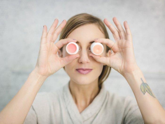 Cara Pilih Skincare yang Aman untuk Wajah