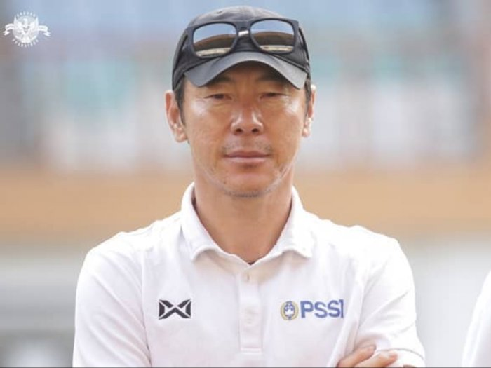7 Pemain Garuda Select Siap Masuk TC Timnas Indonesia U-19