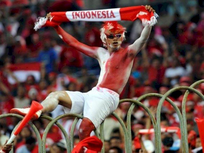 FIFA: Setiap Pertandingan Piala Dunia U-20 Minimal 10 Ribu Penonton!
