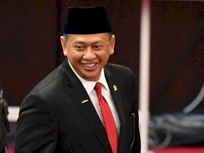 Ketua MPR: Perayaan Imlek Maknai Pentingnya Keberagaman